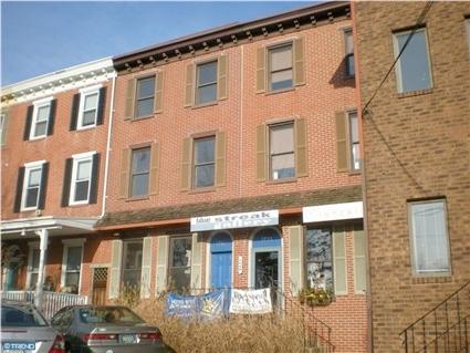 1723 Delaware Ave Trolley Square Bestfield Properties