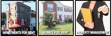 Bestfield Properties Services